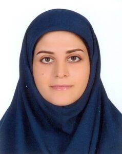 ندا بهمنی