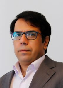 محمد هادی نیکوفکر