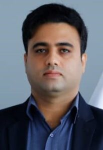 صادق صمصام پور